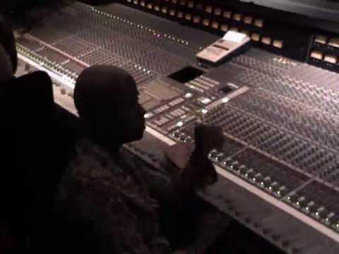 Orienta-Rhythm feat.Lonnie Gordon/Falling in and out of love(2000)