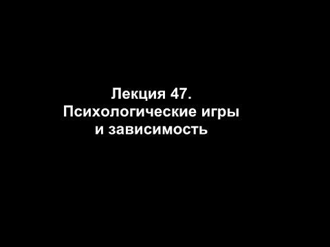 Лечение алкоголизма в Киеве и Украине
