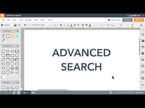 lucidchart-tutorials---advanced-search-options