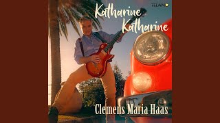 Katharine Katharine (HandsupRemix)