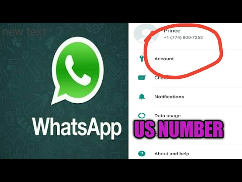 kann man whatsapp hacken android