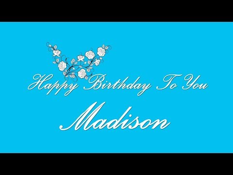 happy-birthday-madison