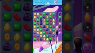 Candy crush Soda Saga level 700/No Boosters