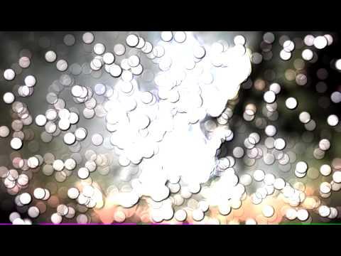 NGC 281 - Electronic / Metal / Techno - Original Music [Heavy Metal Guitar Drums Instrumental]