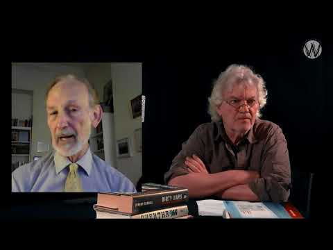The Russians and their elites have grown up; Stan van Houcke and Gilbert Doctorow
