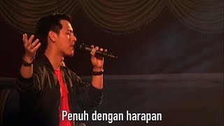Download NDC Worship - Berkat KemurahanMu  (Live Performance)