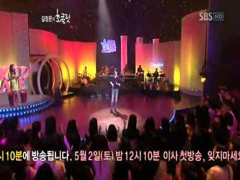 Kim-Rae-Won-singing-Today-Live-[www.savevid.com].flv
