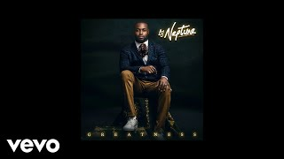 DJ Neptune - Do Like I Do (Audio) ft. Skales & Harmonize.mp3