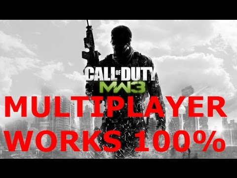 How To Get Modern Warfare 3 On Your PC For Free! 2016! ... | Doovi