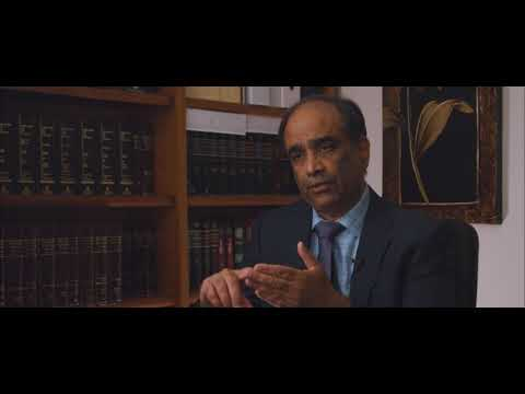 Who Can File a Wrongful Death Lawsuit? - Pasadena, CA - Law Offices Of Pius Joseph