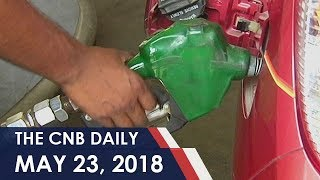 Petrol & Diesel Prices | Volvo Xc40 Launch | Hyundai I20 Cvt