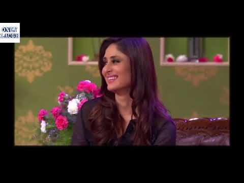 Kapil sharma best comedy | dr mahsur gulati | the Kapil Sharma Show latest episode