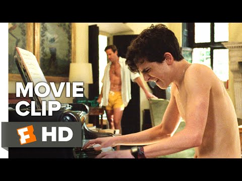 call-me-by-your-name-movie-clip---play-that-again-(2017)-|-movieclips-indie