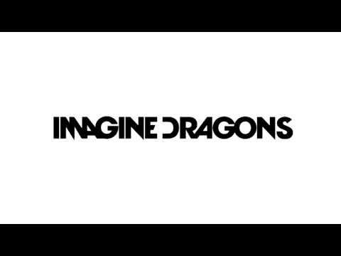 Imagine Dragons - Next To Me (Traduction française)