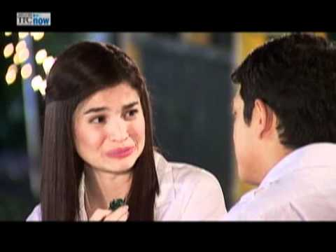 """Anne Curtis & Jericho Rosales in """"Green Rose"""" - Full Episode 2"""