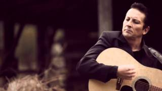Almost Johnny Cash - Solitary Man