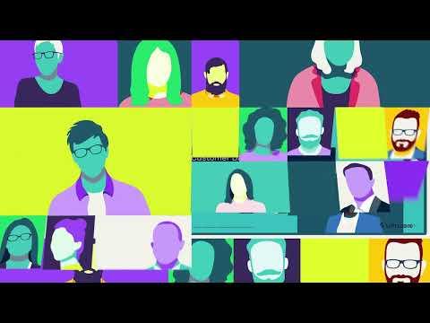 webMethods Sessions Highlights | IUG Conference 2021