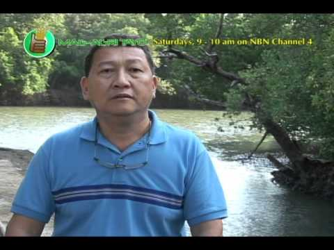 Bureau Of FIsheries & Aquatic Resources' Priority Programs/Projects/Activities For 2011 Part 2
