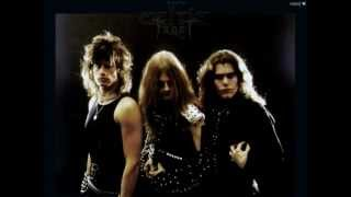 Celtic Frost Circle Of The Tyrants Live At San Diego 15 6 1986