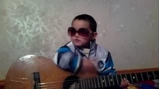😂😂😂Прикольный песня моего племянника