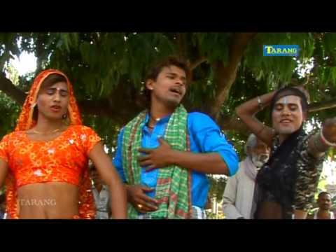 HD बहार ए चईतवा - pramod premi yadav chaita bhojpuri song || New Bhojpuri Chaita Hit Song