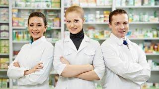 103. Аптеки в Польше и как экономить на лекарствах