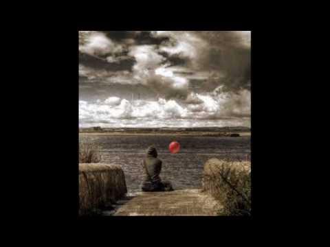 Địa ngục trần gian-Likky