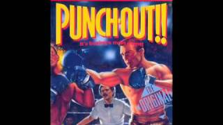 Punch Out Remix Theme