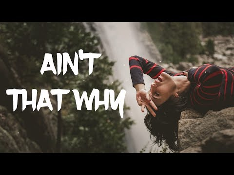 R3hab x Krewella - Ain't That Why