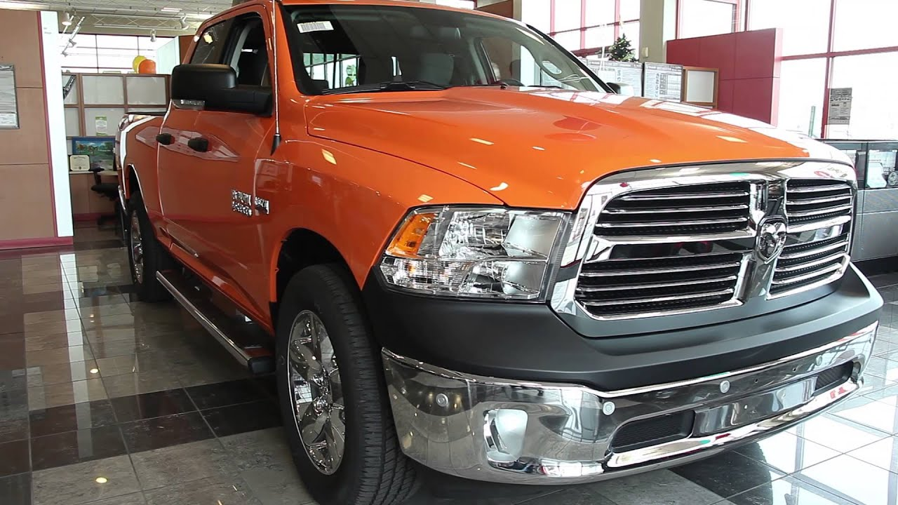 lee's summit chrysler dodge jeep ram   certified pre-owned