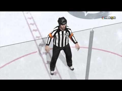 NHL® 16_Nugent high stick goal