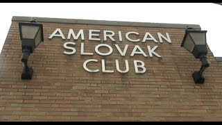 evp mediums ep 49 return to slovak