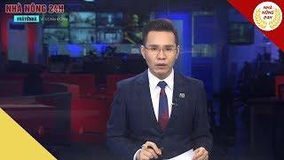 Bản tin tối ngày 06/04/2020 | Chuyển động 24h | Tin tức Việt Nam mới nhất |  Tin tức 24h Nhà nông