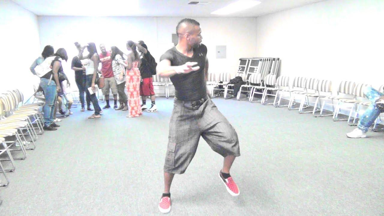 Скачать waka waka tutorial by filipino / pinoy kids (dance cover.
