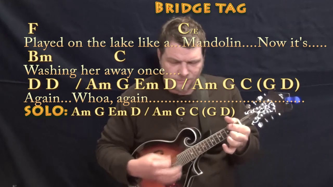 Mandolin rain bruce hornsby mandolin cover lesson in g with mandolin rain bruce hornsby mandolin cover lesson in g with chordslyrics hexwebz Choice Image