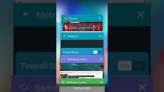 Download Как убрать рекламу на андроиде Mp3 and Videos