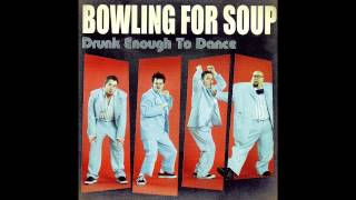 I Ran (So Far Away) - Bowling for Soup