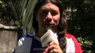 Damas Gratis en Chile - Nuevo lugar: Discotheque Club Kadilac