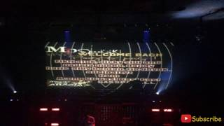 Video MP CLUB  PEKANBARU  DJ AMROY 28-03-2017 Spesial Lagu Baru Gaaas Gaaas download MP3, 3GP, MP4, WEBM, AVI, FLV Juli 2018