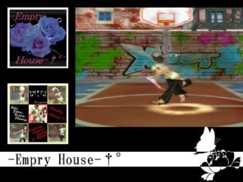 【XB】 Empty House †° PV No.2