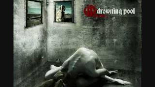 Drowning Pool - full Circle - Rebell Yell