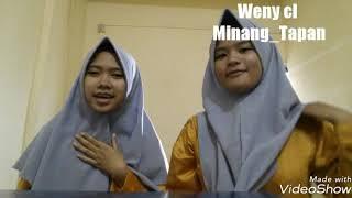 Download Video jawa Vs minang#4_ LucuKali:v MP3 3GP MP4