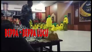 Single Terbaru -  Lagu Beppa Beppa Bikin Ngakak