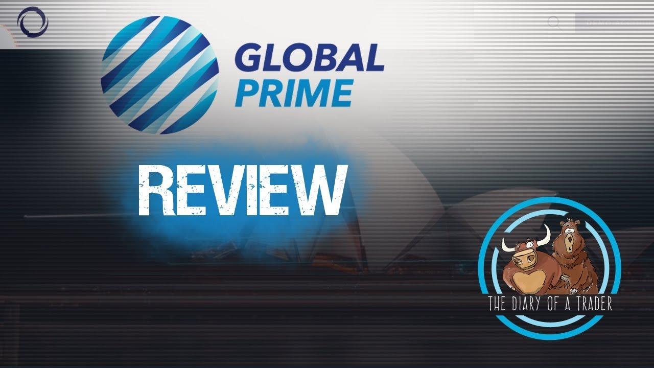 Boston Prime Review in za Rating, blogger.com | Myfxbook