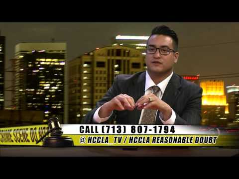 (FULL) 03/24/2016 Reasonable Doubt: Just Jimmy and Julio!