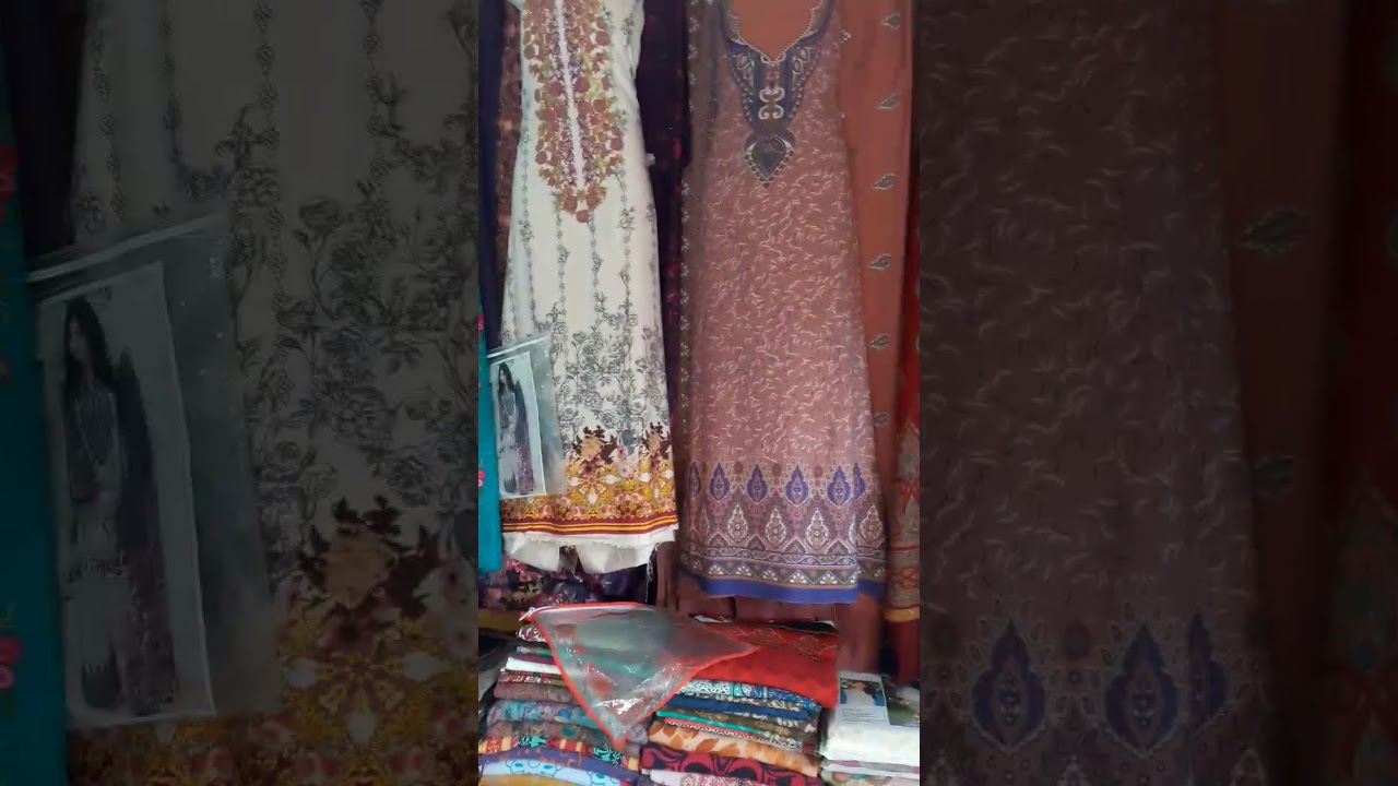 Azad Shop