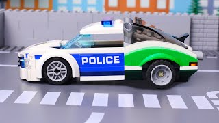 lego-wrong-cars-brick-building-animation-for-kids