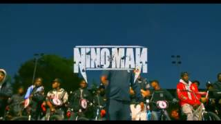 Download Mp4 Video: Nino Man - One Day ( Intro ) Official Music Video (Dir. By @BenjiFilmz)