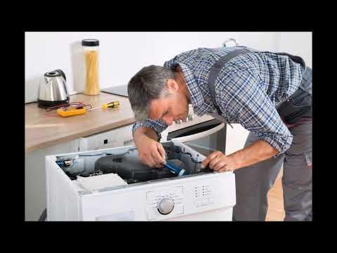 Appliance Repair Services  Las Vegas NV