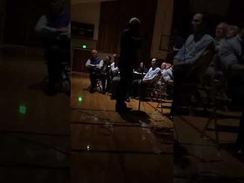 Mormon Church Kilisesi De Iftar Zamani Ezan Milionlari Hayran Birakan Ezan